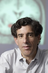 photo of Dr. Richard Davidson